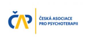 psychoterapie a asertivita